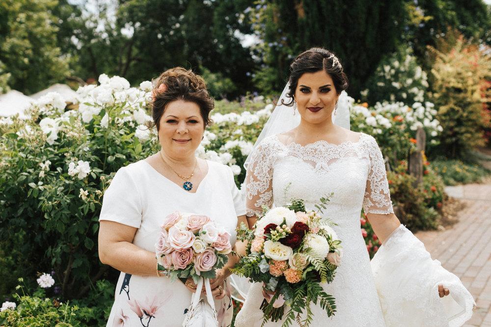 Adelaide Wedding Portraits 051.jpg