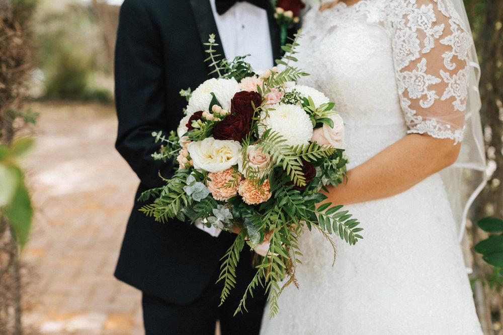 Adelaide Wedding Portraits 053.jpg