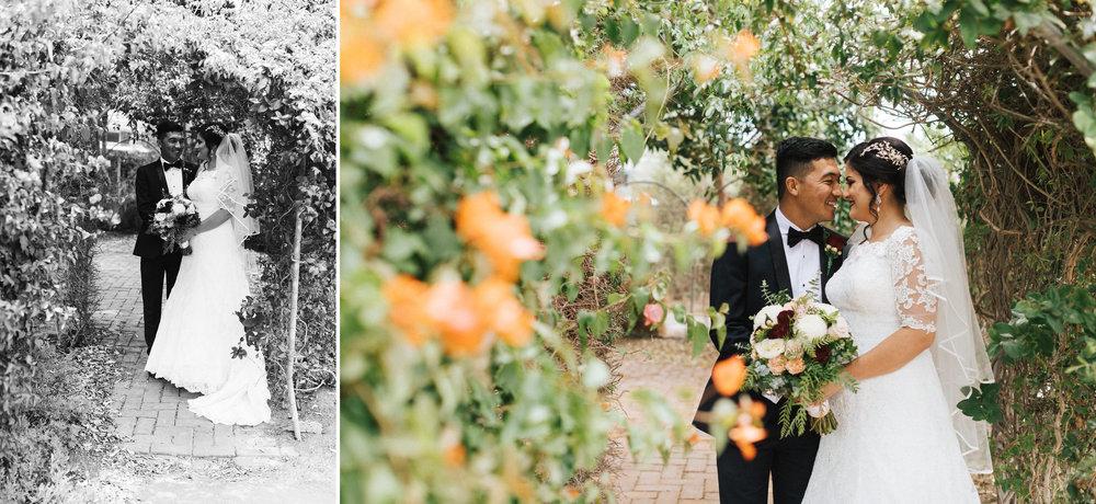 Adelaide Wedding Portraits 052.jpg