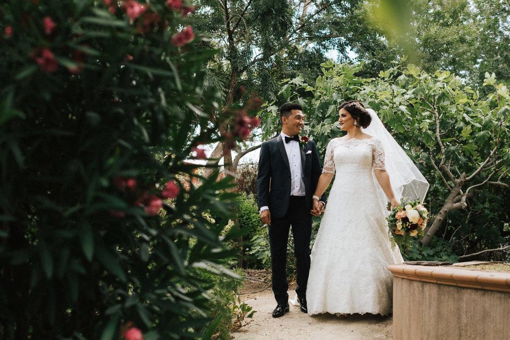 Adelaide Wedding Portraits 054.jpg