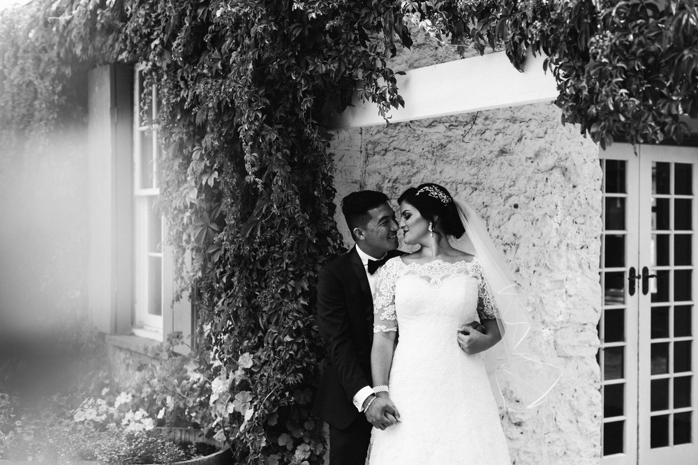 Adelaide Wedding Portraits 057.jpg