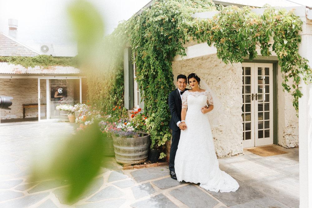 Adelaide Wedding Portraits 056.jpg