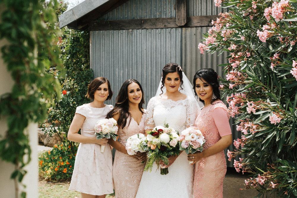 Adelaide Wedding Portraits 058.jpg