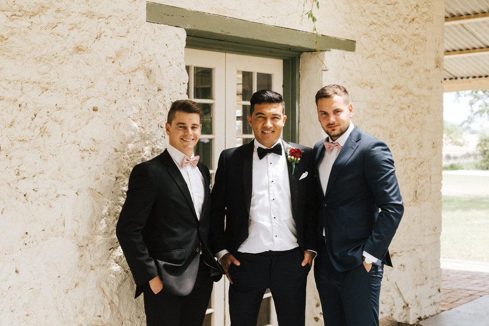 Adelaide Wedding Portraits 060.jpg