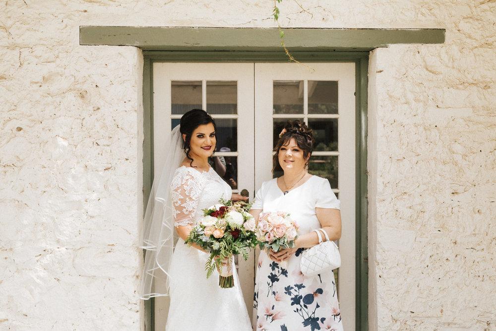 Adelaide Wedding Portraits 061.jpg