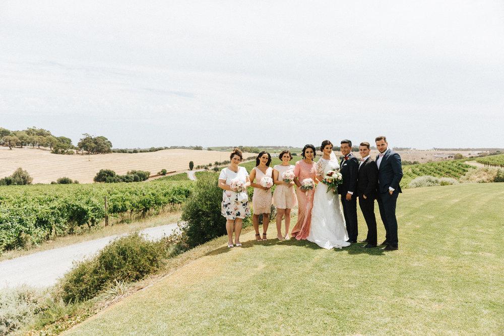 Adelaide Wedding Portraits 062.jpg
