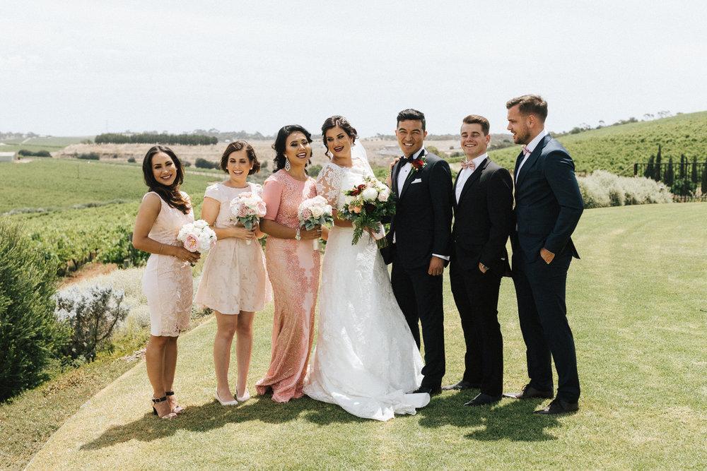 Adelaide Wedding Portraits 063.jpg