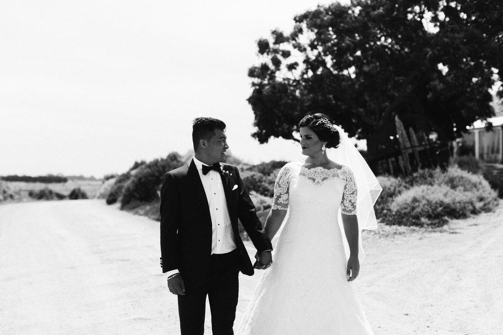 Adelaide Wedding Portraits 066.jpg