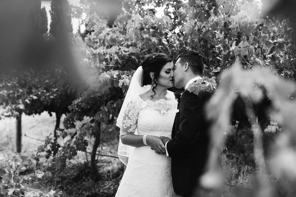 Adelaide Wedding Portraits 068.jpg