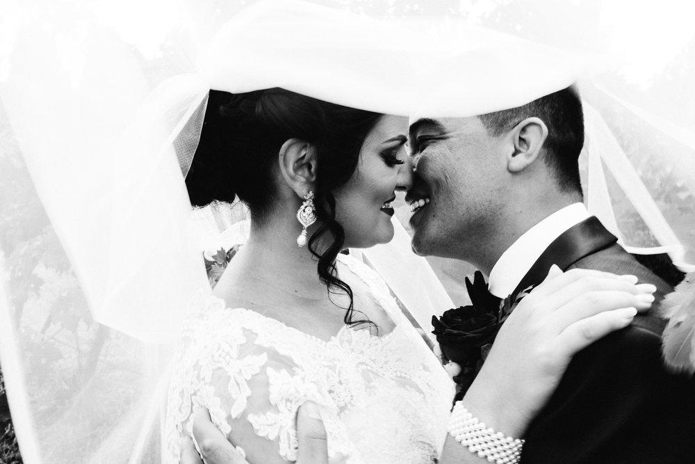 Adelaide Wedding Portraits 070.jpg