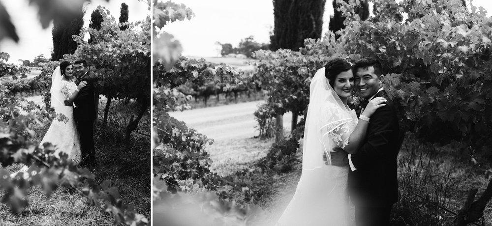 Adelaide Wedding Portraits 072.jpg