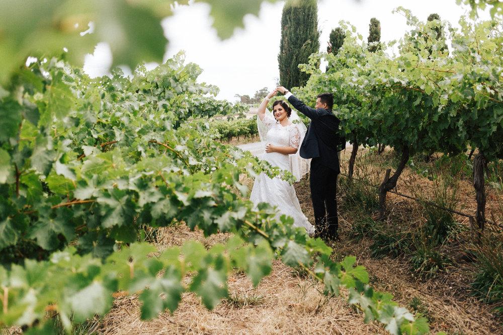 Adelaide Wedding Portraits 071.jpg