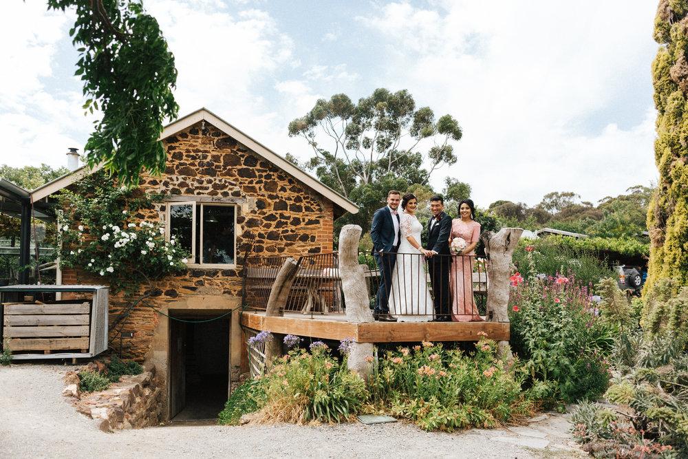 Adelaide Wedding Portraits 073.jpg
