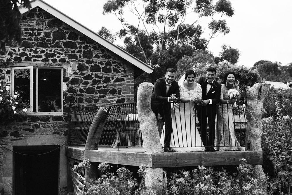Adelaide Wedding Portraits 074.jpg