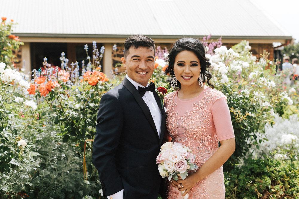 Adelaide Wedding Portraits 075.jpg