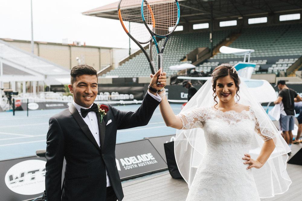 Adelaide Wedding Portraits 076.jpg