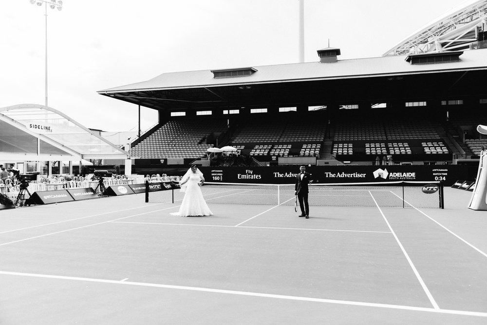 Adelaide Wedding Portraits 077.jpg