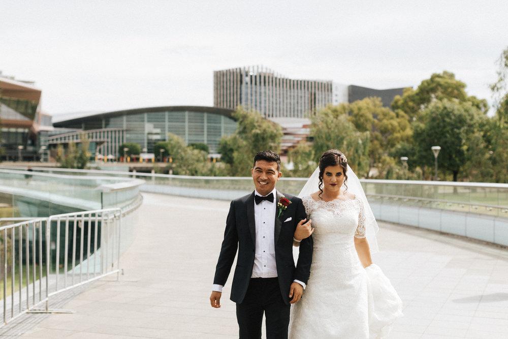Adelaide Wedding Portraits 083.jpg