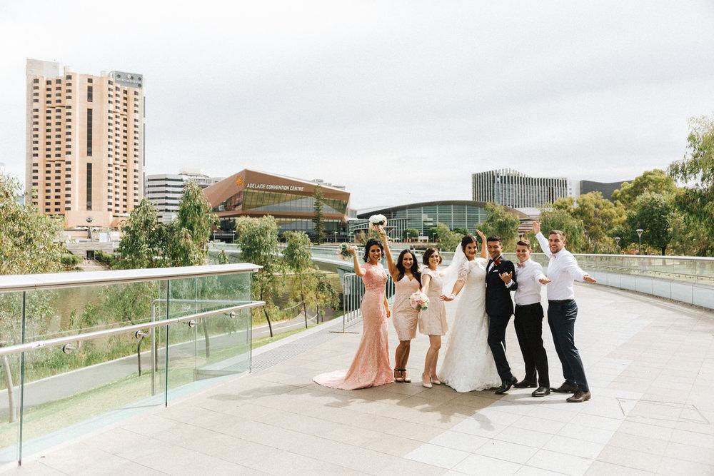 Adelaide Wedding Portraits 084.jpg