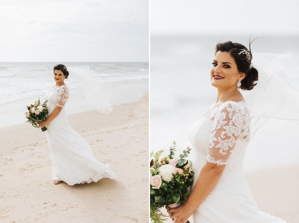Adelaide Wedding Portraits 094.jpg