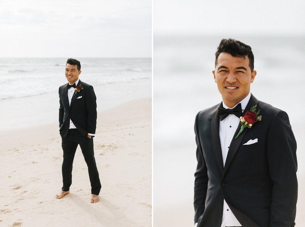 Adelaide Wedding Portraits 095.jpg