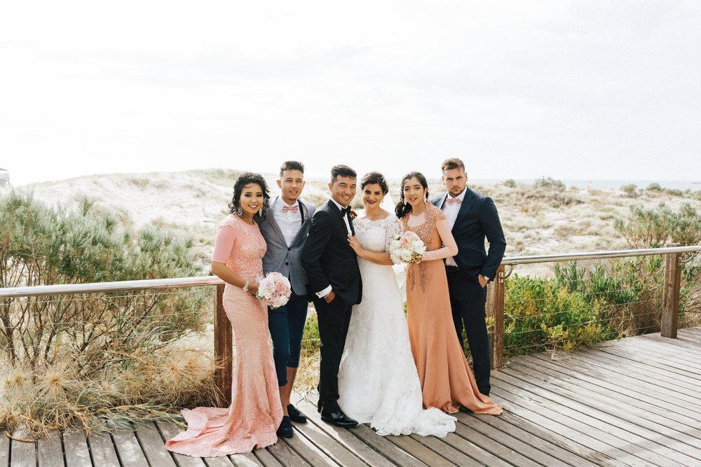 Adelaide Wedding Portraits 099.jpg