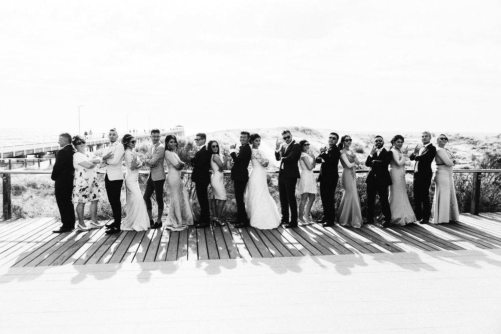 Adelaide Wedding Portraits 101.jpg