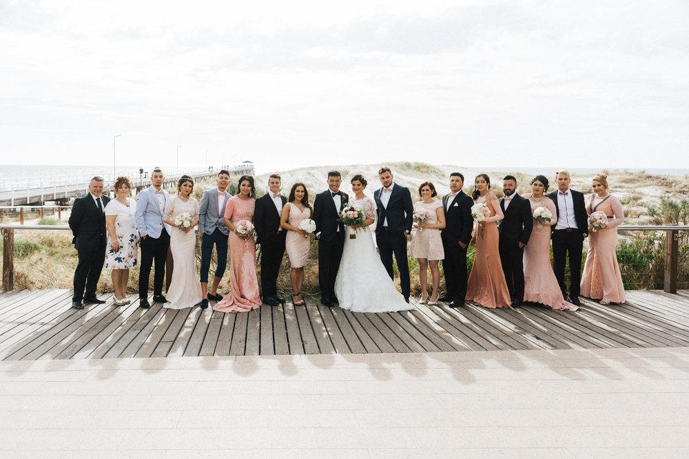 Adelaide Wedding Portraits 100.jpg