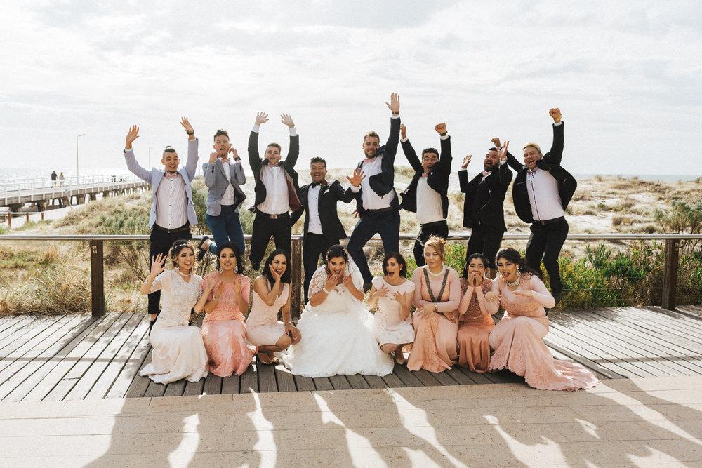 Adelaide Wedding Portraits 102.jpg
