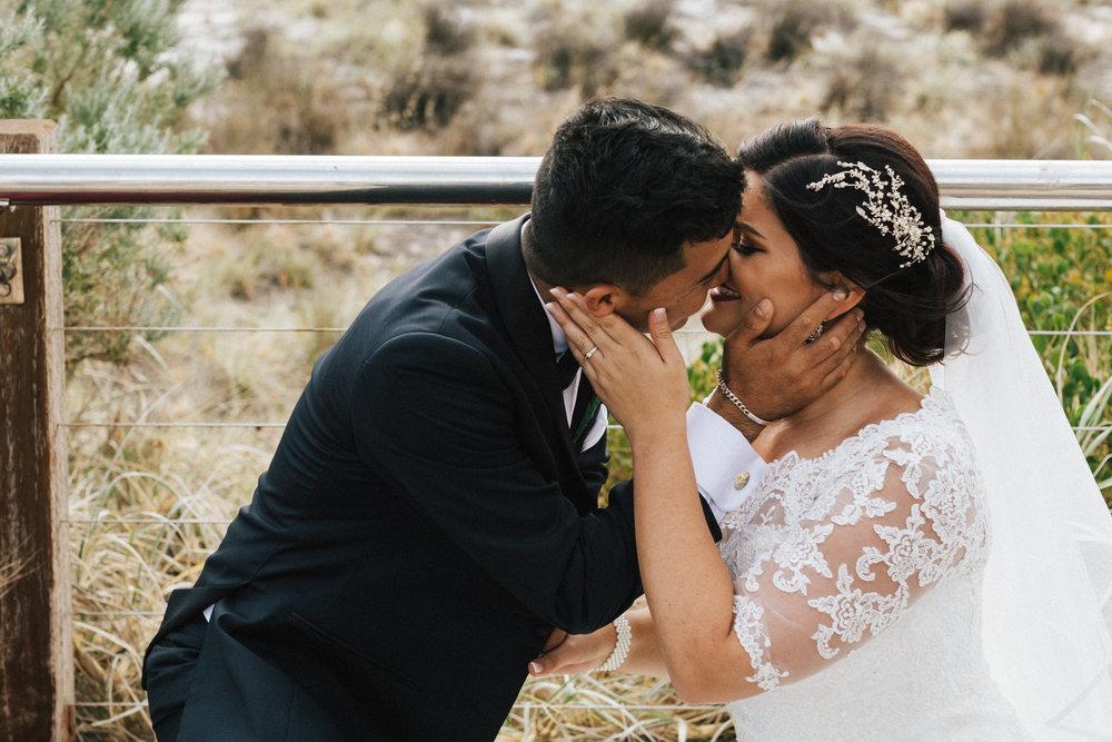 Adelaide Wedding Portraits 105.jpg