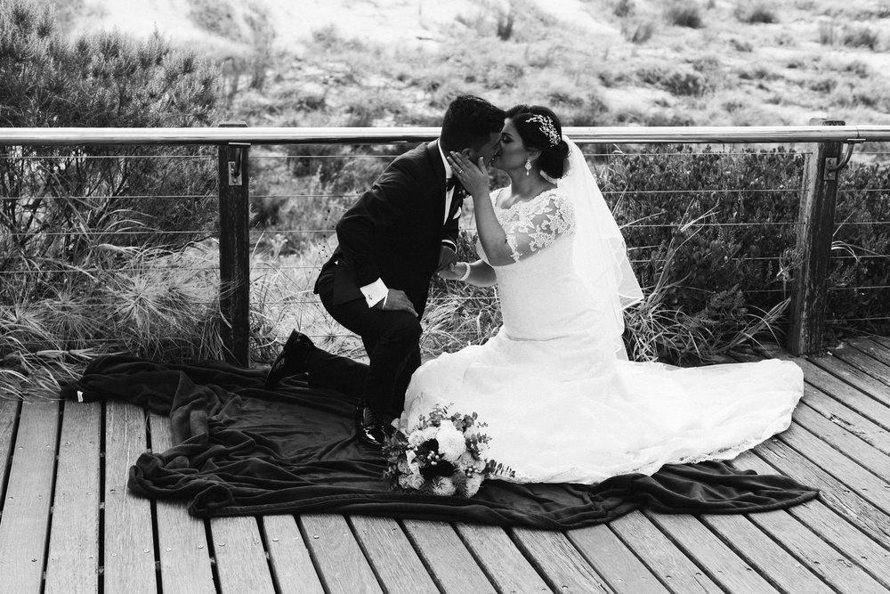 Adelaide Wedding Portraits 104.jpg