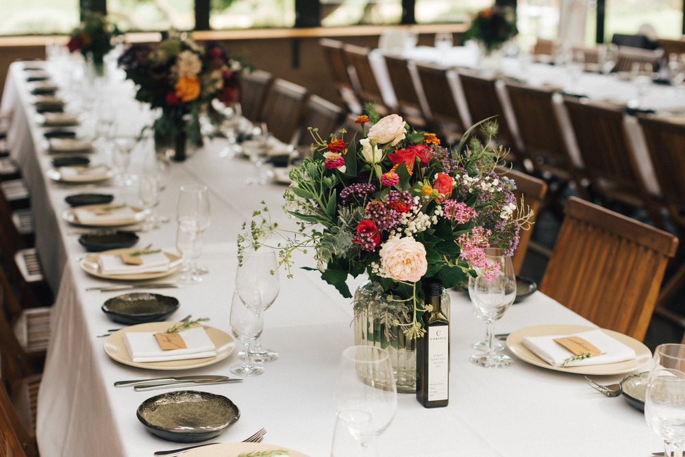 Coriole Vineyard Wedding 004.jpg