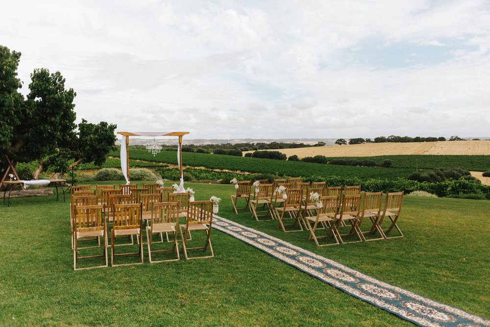 Coriole Vineyard Wedding 008.jpg