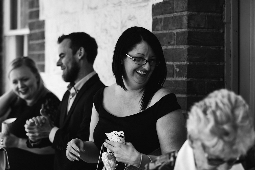 Coriole Vineyard Wedding 019.jpg
