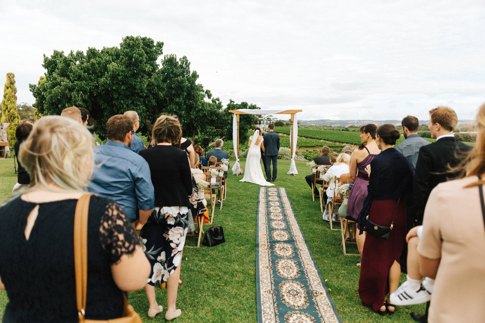 Coriole Vineyard Wedding 028.jpg