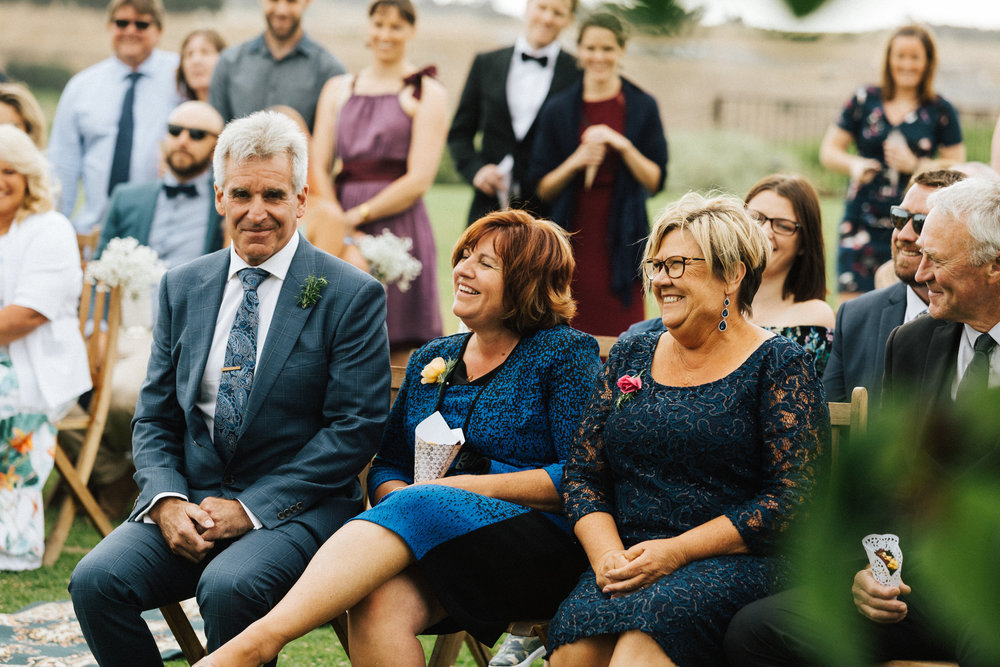 Coriole Vineyard Wedding 030.jpg