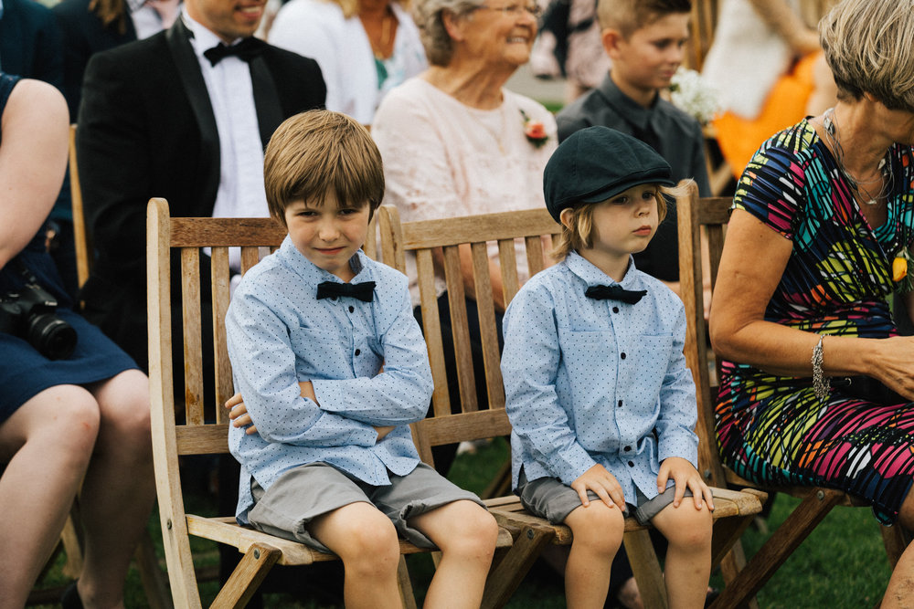 Coriole Vineyard Wedding 033.jpg