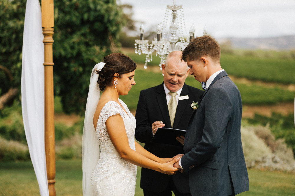 Coriole Vineyard Wedding 036.jpg