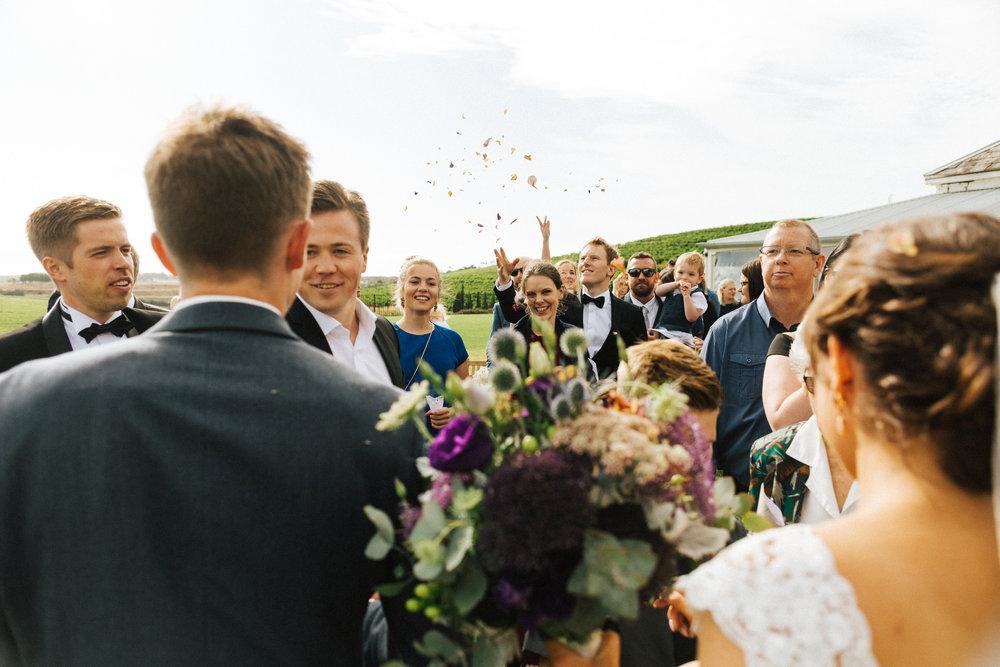 Coriole Vineyard Wedding 042.jpg