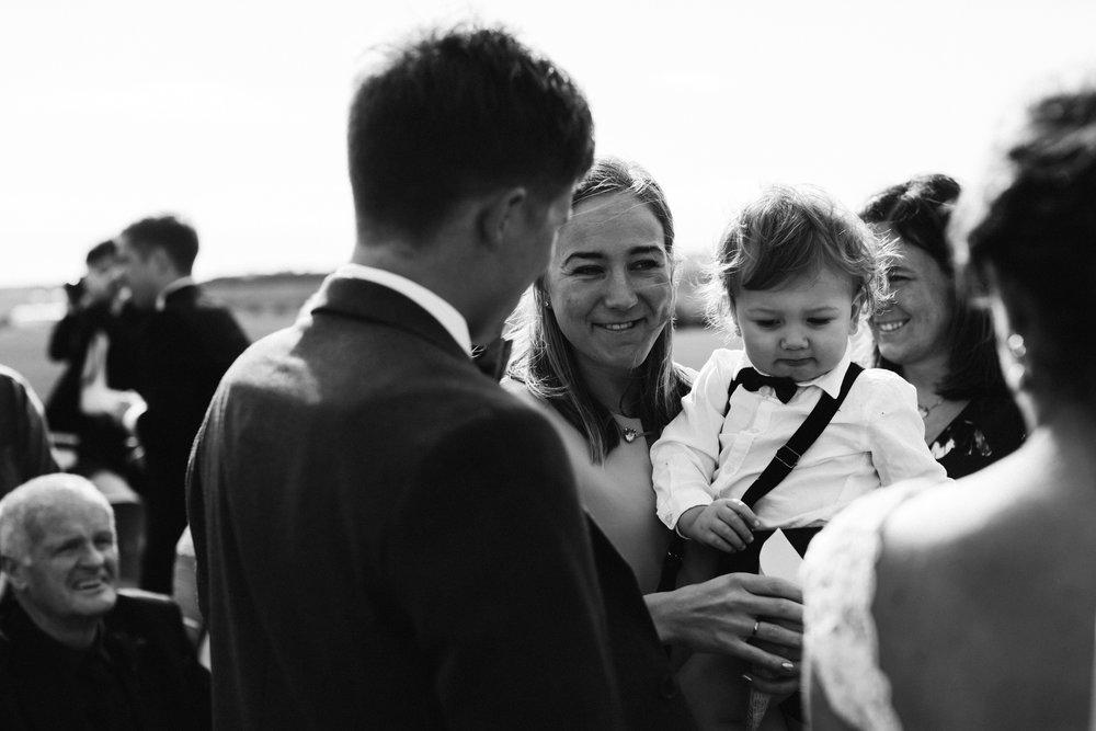 Coriole Vineyard Wedding 044.jpg