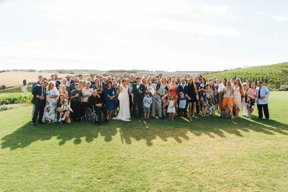 Coriole Vineyard Wedding 049.jpg