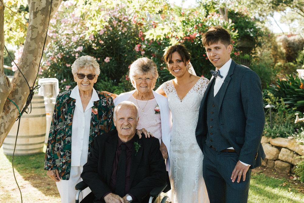 Coriole Vineyard Wedding 056.jpg