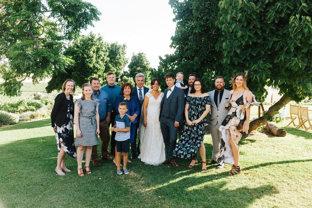 Coriole Vineyard Wedding 054.jpg