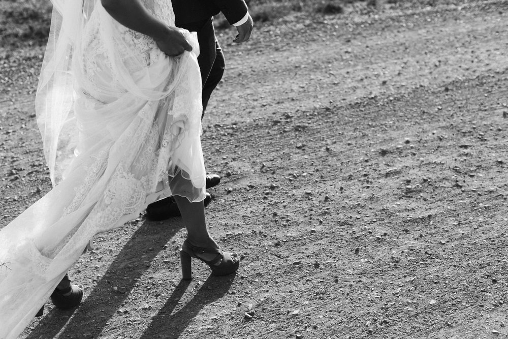 Coriole Vineyard Wedding 066.jpg