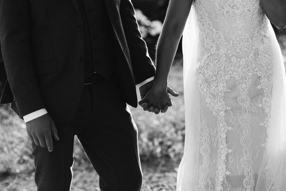 Coriole Vineyard Wedding 069.jpg