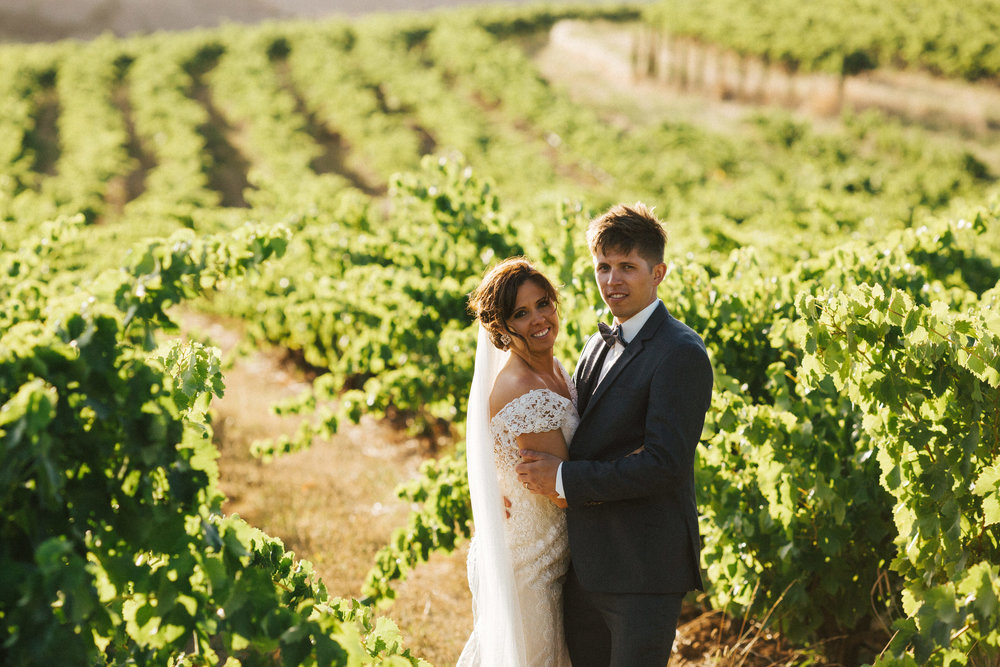 Coriole Vineyard Wedding 070.jpg