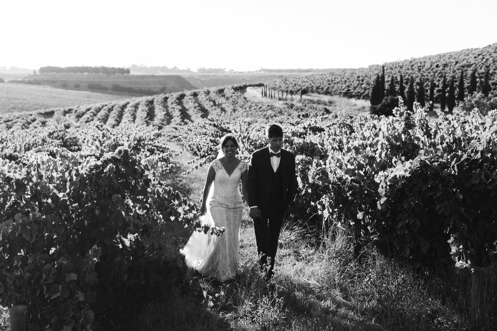 Coriole Vineyard Wedding 071.jpg