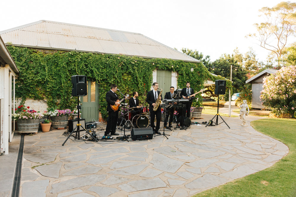 Coriole Vineyard Wedding 076.jpg