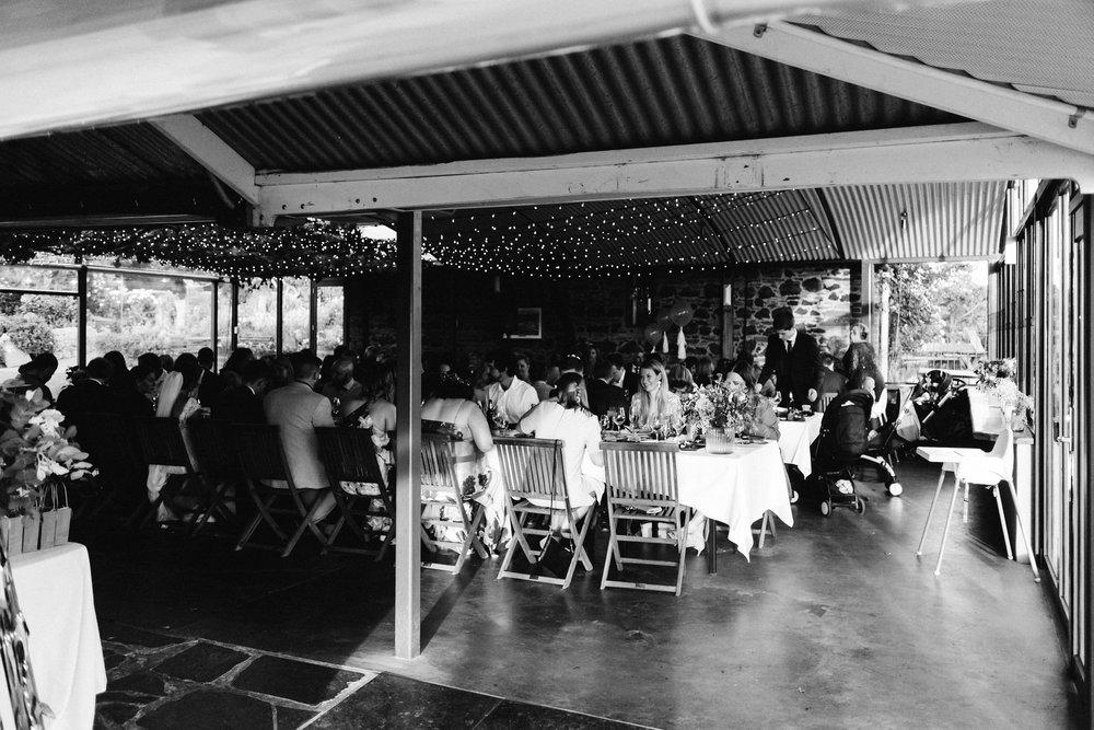 Coriole Vineyard Wedding 079.jpg