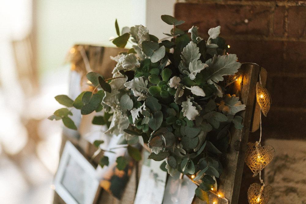 Coriole Vineyard Wedding 078.jpg